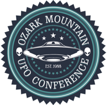 Ozarks-Mountain-UFO-Conference